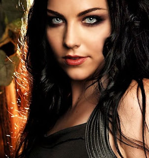 Add an image of Amy Lee
