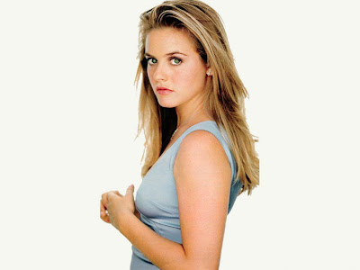 1024-Alicia_Silverstone-002-hollywooddesktopcelebritypictures.jpg (400×300)