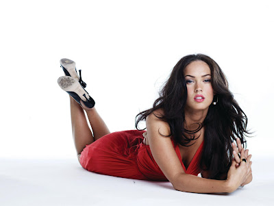 megan fox wallpaper hd widescreen. megan fox wallpaper hd