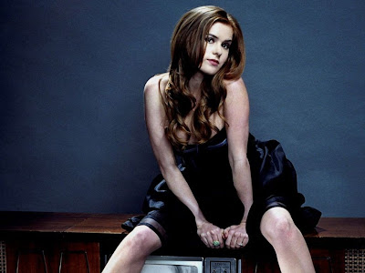 isla fisher 1024x768