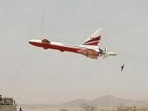 gambar pesawat tempu iran,Pesawat Tanpa Awak Iran,gambar pesawat karrar