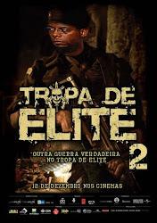Tropa de Elite 2(2010)