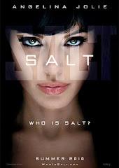 Salt(Filme)(2010)