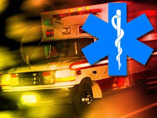 http://1.bp.blogspot.com/_3wX-O5j26l4/SdJwooK2ZbI/AAAAAAAAACU/qOWcSEYBtcA/s320/ambulancia7.jpg