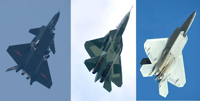 Chinese Chengdu J-20 stealth fighter - Page 2 B7lzdf