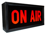 FutuRadio Web