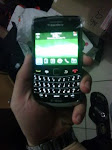 BB BOLD ONYX 9700