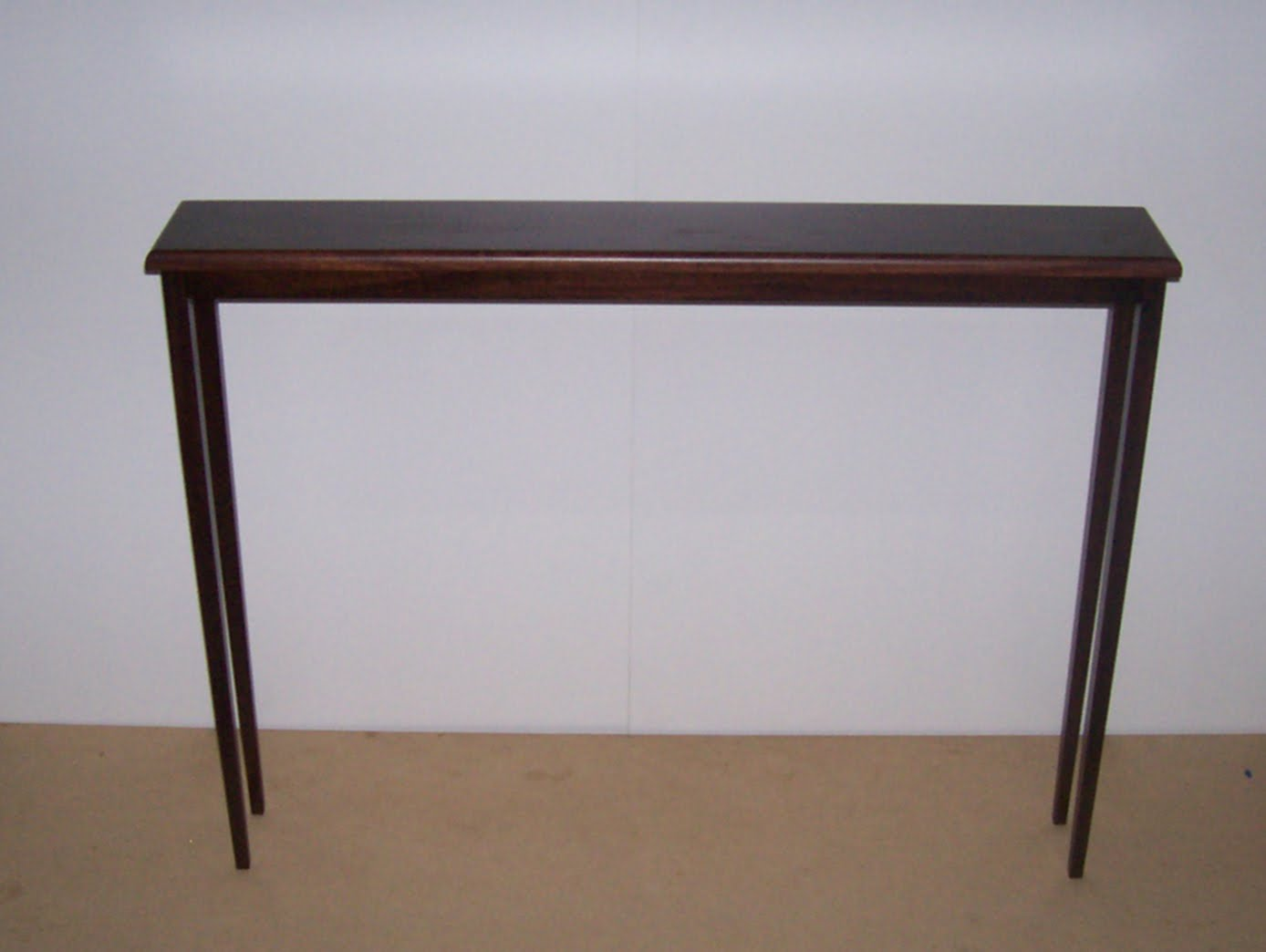 Guti rrez muebles dise o peque os muebles mesa olivia for Muebles torres y gutierrez