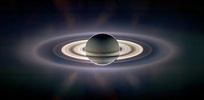 Fotos fantásticas de nuestro Sistema Solar