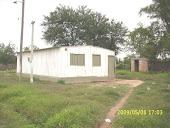 ESCUELA 4363 COMUNIDAD DE EMBARCACION, SALTA