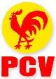El PCV siempre ha sido, es y seguirá siendo una organización revolucionaria consecuente