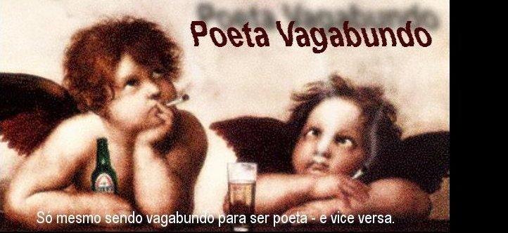 Poeta Vagabundo