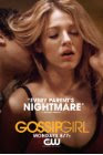 Gossip Girl S04E10 Movie Poster