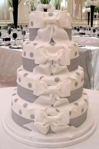 wedding cake toppers - wedding cake