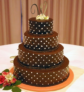 http://1.bp.blogspot.com/_3x7uB30Joac/TGzAPo5EeNI/AAAAAAAAANg/jfceJHl5SAs/s1600/choc-pearls-wedding-cake.jpg