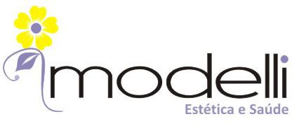 Modelli - Centro de Estética e Saúde