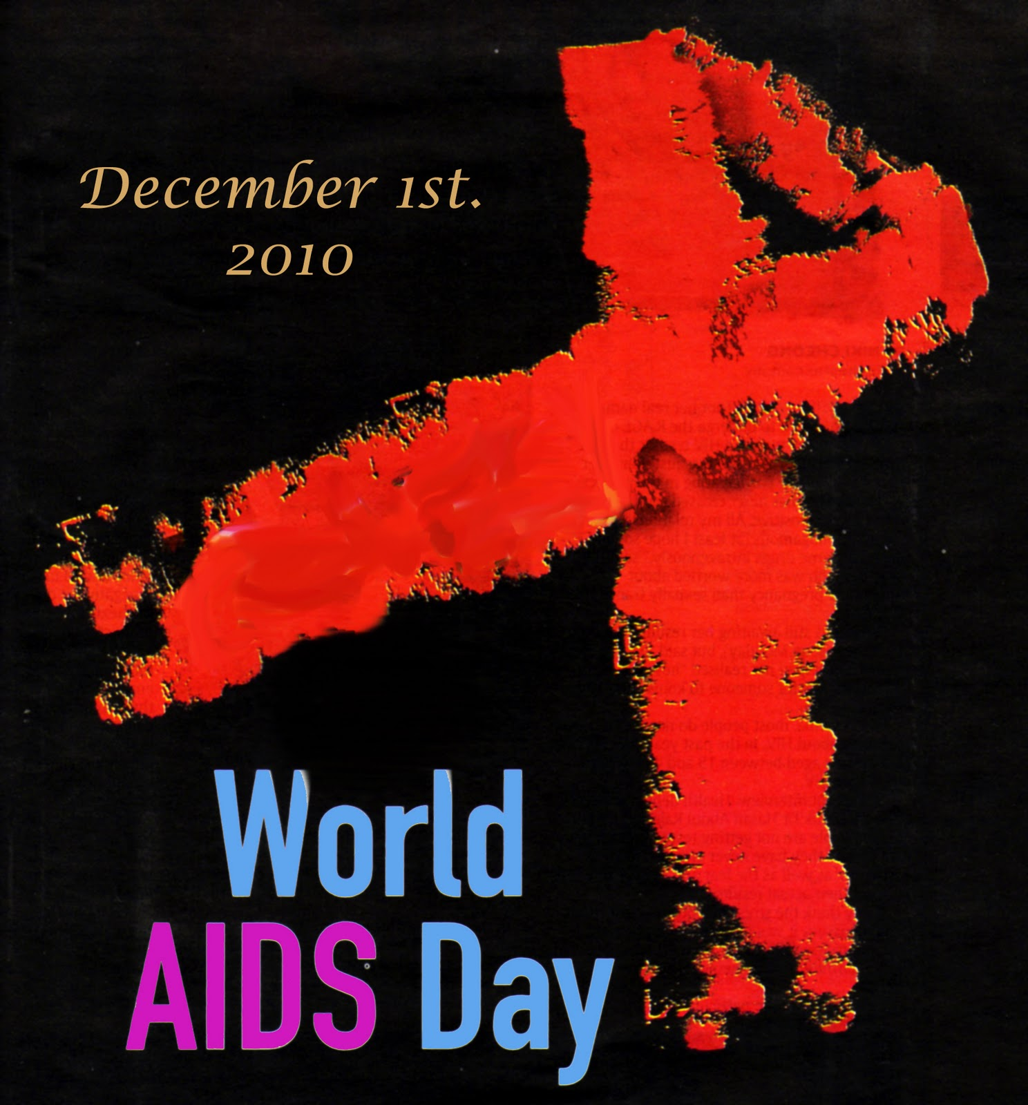 the seriousness of aids I was wondering if someone had aids,since its an immune deficeincy, would they tend to get sick easily, and how long can aids go un noticed without testing before symptoms arise.
