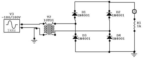 ecbuddy  design of voltage regulator