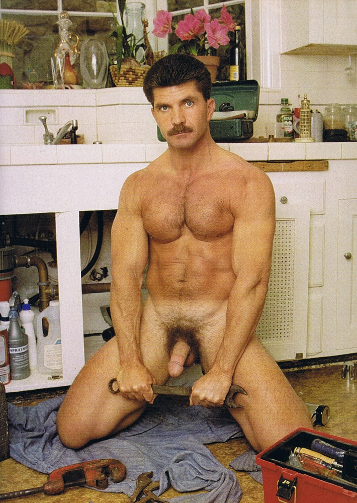 Showing images for actor jimmy pike porn xxx-38363