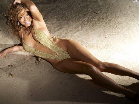 [mariah_carey_vibe_bikini_3_big.jpg]
