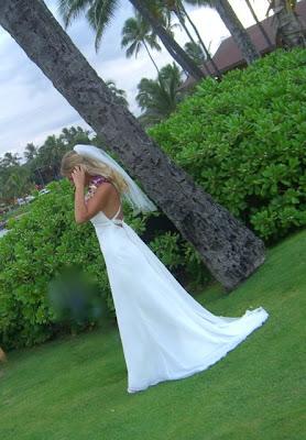 Nicoleta Dragan ( ex HI-Q) s-a maritat