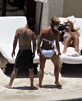 Poze cu Britney Spears