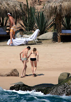 Lindsay Lohan si Samantha Ronson