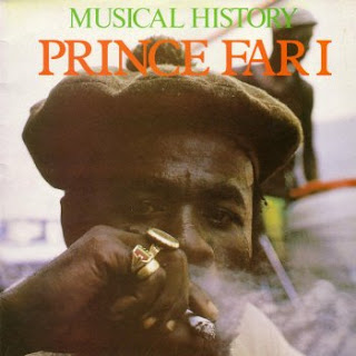 Prince+Far+I+-+Musical+History+(Frente)