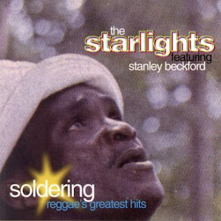 Starlights. dans Starlights The+Starlights+-+Soldering