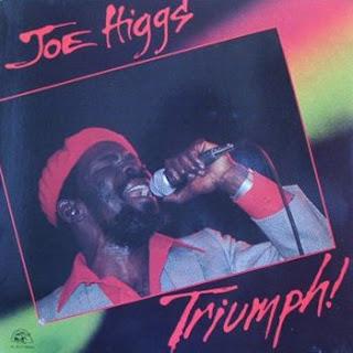 Joe+Higgs+-+Triumph