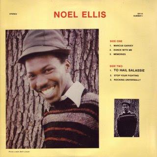 Noel+Ellis dans Noel Ellis