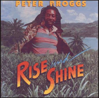 Peter+Broggs+-+Rise+and+Shine