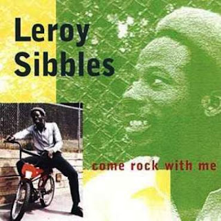 Leroy+Sibbles+-+Come+Rock+With+Me