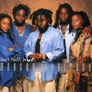 Morgan+Heritage+-+Don%27t+Haffi+Dread+(1999)