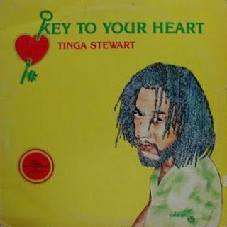 http://1.bp.blogspot.com/_3xmPuvCQvHU/Sur6gBvgkVI/AAAAAAAAB3g/tvumU0hreUU/s320/Tinga+Stewart+-+Key+To+Your+Heart.jpg