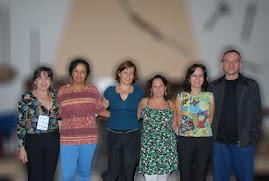 Clinica Social - SAPS - Serviço de Atendimento Psicoterapêutico Social