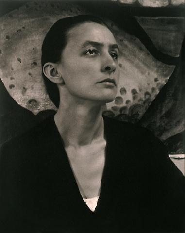 [Georgia_O'Keeffe.jpg]