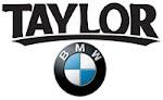 Taylor BMW