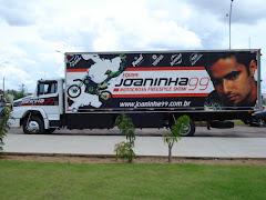 Joaninha99.com.br