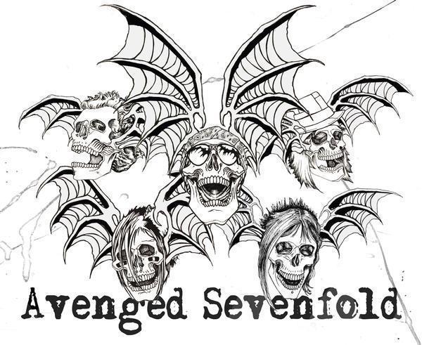 osama bin laden niece_04. osama bin laden niece_04. avenged sevenfold logo. avenged sevenfold logo.