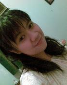 my pict ^^