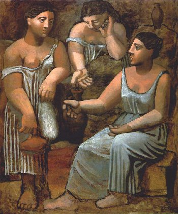 http://1.bp.blogspot.com/_3yidX0zYbZs/TT1qVQjcMRI/AAAAAAAADKQ/bSzOW_4EL7Y/s1600/small_PabloPicasso-Three-Women-at-the-Spring-1921.jpg