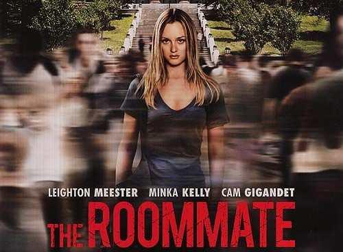 The+Roommate+Movie