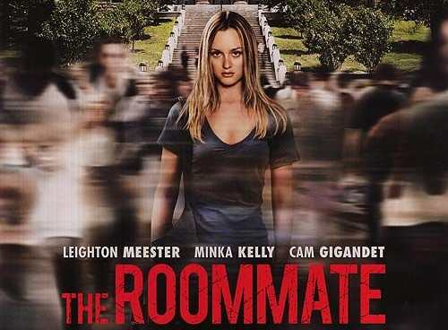 The Roommate Film