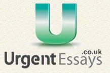 urgent essays co uk