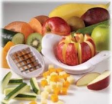 Διατροφή και αντιγήρανση