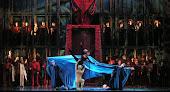 Μαραθώνας και σε όπερα