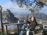 καρυταινα 2010