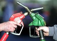 Tα νοθευμένα βενζινάδικα της Αττικής…Προσοχή που βάζετε βενζίνη