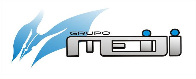 Grupo Meiji